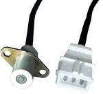 Sensor de Rotação - TSA - T-080012 - Unitário