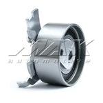 Tensor da Correia Dentada - MAK Automotive - MBR-TE-00704500 - Unitário