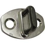 Batente da Porta Dianteira - Universal - 21188 - Unitário