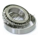 Rolamento de Roda - MAK Automotive - MBR-TR-03020300 - Unitário