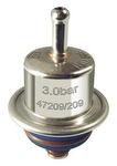 Regulador de Pressão - Lp - LP-47209/209 - Unitário