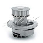 Bomba D'Água - MAK Automotive - MPP-WT-A0171000 - Unitário