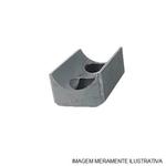 Abraçadeira de Fixação do Balancim - Cummins - 3901693 - Unitário