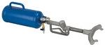 Posicionador de Talão de Pneus - OTC - 570235N - Unitário