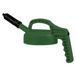 Minibico verde-escuro - SKF - LAOS 09101 - Unitário