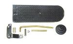 Kit Pedal Acelerador - Kit & Cia - 40776 - Unitário