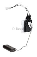 Sensor de Nível - Bosch - F000TE142M - Unitário