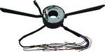 Chave Direcional - OSPINA - 042053 - Unitário