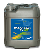 Óleo Lubrificante para Motor EXTRAVIDA XV500 5W30 - YPF - 989781 - Unitário