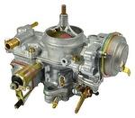 Carburador 32-PDSIT / 2 - Brosol - 114576 - Unitário