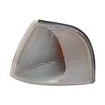 Lanterna Dianteira - Cofran Lanternas - 3359.3 - Unitário