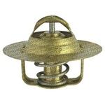 Válvula Termostática - MTE-THOMSON - 263.88 - Unitário