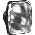 Lanterna Traseira - Sinalsul - 1180 CR - Unitário