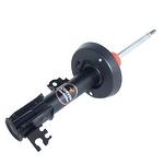 Amortecedor Active a Gás Dianteiro - Corven - 34056G - Unitário