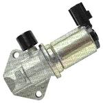 Válvula de Controle da Marcha Lenta - MTE-THOMSON - 7482 - Unitário