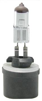 Lâmpada - Gauss - GL880-H27W/1 - Unitário