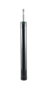 Amortecedor Dianteiro Super - Cofap - 30015 - Unitário
