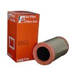 Filtro de Ar - Fram - CA8774 - Unitário