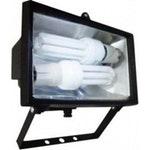 Refletor para Lâmpadas Eletrônicas e Leds - Bivolt - DNI - DNI6011 - Unitário