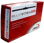 Antena Interna Maxi Vitra 1000 - Olimpus - 23.21.0140 - Kit