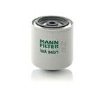 Filtro de Refrigeração - Mann-Filter - WA 940/1 - Unitário