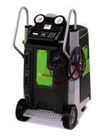 Recicladora de Ar Condicionado - ACS 651 - Bosch Equipamentos - F002.DG0.4DG-770 - Unitário