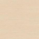 Piso Risca de Giz Bege 56 x 56cm - Cristofoletti - 56002 - Unitário