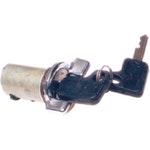 Cilindro de Ignição D40 1987 - Universal - 40205 - Unitário