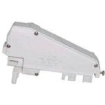 Trava Elétrica de 6 Pinos - Universal - 90182 - Unitário