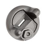 Borboleta do Cilindro de Ignição - Universal - 40895 - Unitário