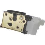 Fechadura Interna do Porta-malas - Universal - 30801 - Unitário
