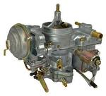Carburador 32-PDSIT / 3 - Brosol - 114577 - Unitário