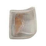 Lanterna Dianteira - HT Lanternas - 90810 - Unitário