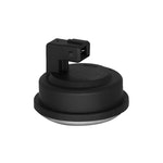Sensor ABS - DS Tecnologia Automotiva - 30001TDTE - Unitário