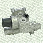 Válvula Termostática - Série Ouro SIENA 2002 - MTE-THOMSON - VT377.88 - Unitário