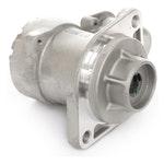 Mancal do Motor de Partida - Delco Remy - 10473854 - Unitário