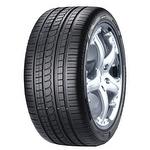 Pneu 245/45R19 Pzero Rosso Assimétrico 98Y - Pirelli - 14866 - Unitário