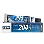 Vedante Liquido Semissecativo 204 - 100g - Tekbond - 22301000601 - Unitário