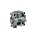 Válvula direcional 5/2 vias direita MB/ VW/ VOLVO - Schulz - 816.3043-0 - Unitário