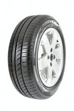Pneu 195/60R16 Cinturato P1 89H - Pirelli - 2565000 - Unitário