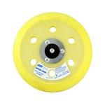 Suporte Speed Grip para disco de lixa - 152mm c/ 6 furos - Norton - 05539544745 - Unitário
