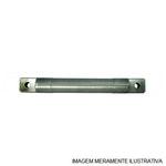 Eixo da Embreagem - Eaton - 3002166 - Unitário