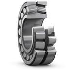 Rolamento Autocompensador de Rolos em Forma de Tonel - SKF - 22313 E - Unitário