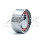 Tensor da Correia Dentada - MAK Automotive - MBR-TE-00704700 - Unitário