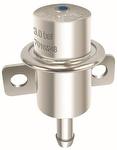 Regulador de Pressão - Lp - LP-47016/248 - Unitário