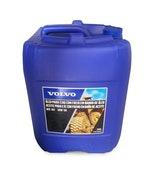 Óleo para Eixo 10W30 WB101 - 20L - Volvo CE - 11915333 - Unitário
