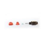 Válvula Pneumática 3/2 Vias - Marcopolo - 17210119 - Unitário
