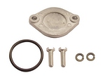 Kit Tampão do Cabeçote Motor Ap - Kit & Cia - 40244 - Unitário