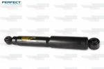 Amortecedor Traseiro Power Gás - Perfect - AMD1105 - Par