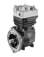 Compressor de ar monocilindro LK38 FORD/ IVECO/ VW/ VOLVO - Schulz - 816.0008-0 - Unitário